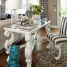Home Interior Design Ideas in Alpharetta