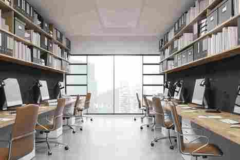 Famous Interior Designers In Delhi Noida In Interior Designer Scoop It