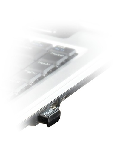 Cuidado con lo que le metes: todo lo que te puede liar un USB | Educació i seguretat a la xarxa | Scoop.it