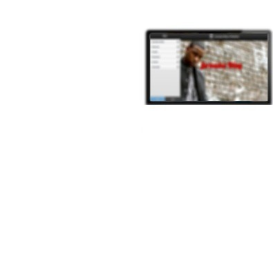 Whatfolio - Create a Website or Portfolio in minutes and go Mobile | Technology Enhanced Learning & ePortfolio | Scoop.it