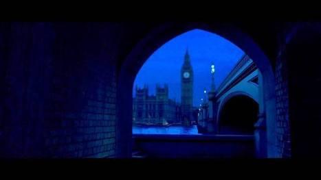 Easysign v5 download 16 tiotiscuilandrac s 1920 london 1080p movie torrent fandeluxe Gallery