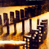 The Book Thief Germany