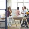 Con visión pedagógica: E-learning y formación a través de la red