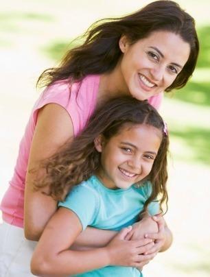 5 Tools for raising compassionate, empathetic kids   Thanks Attitude   Scoop.it