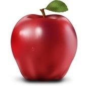 Ideas Para la Clase.com | Education on the 21st century | Scoop.it