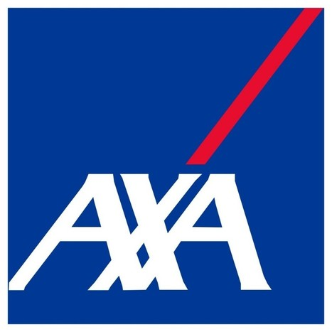 Les projets numériques d'Axa | Agilaction, l'agilité en action | social media, public policy, digital strategy | Scoop.it