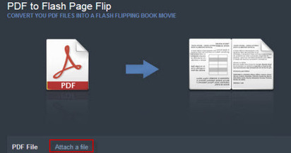8 Free PDF Page Flipping Software | E-Learning 247 | Scoop.it