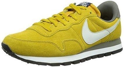 573facae3d Nike Men's Air Pegasus 83 Ltr Drk Ctrn/Lt Bs Gry/Dk Pwtr/Mid Running Shoe  9.5 Men US