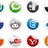 Social Media in Australia