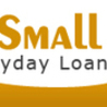 Fast Payday Loans, Same Day Payday Loans, No Credit Check Fast Cash Loans