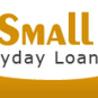 6 Month Payday Loans, 6 Month Loans, 6 Month Loans No Credit Check