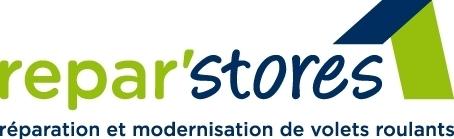 Repar'stores lauréat des Espoirs de la Franchise 2012   Actualité de la Franchise   Scoop.it