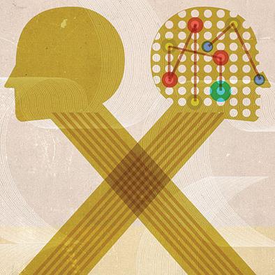 MoNETA: A Mind Made from Memristors - IEEE Spectrum | Creating the Future | Scoop.it