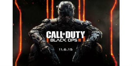 Call of Duty: Black Ops 3 multiplayer Beta starts August on PS4 | myproffs.co.uk- gaming news | Scoop.it
