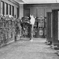 Ramon Llull i el pensament en xarxa | Article | CCCB LAB | Educació de Qualitat i TICs | Scoop.it