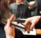 La coiffure dans tous ses états - Franchise Beauté, Bien-être | Actualité de la Franchise | Scoop.it
