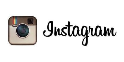 10 astuces Instagram pour rendre vos publications encore plus efficaces [Diaporama]   DKOmedia   Scoop.it