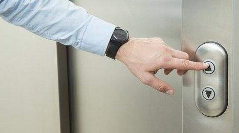 BGH zu WEG: Kein Anspruch auf Aufzug im Alter | Elevator Stories | Scoop.it
