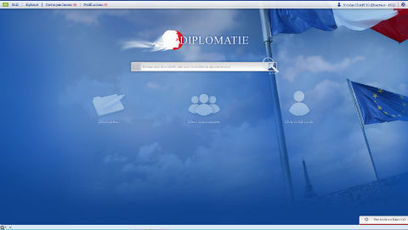 Quand l'administration ose le réseau social professionnel - Lagazette.fr | Politiscreen | Scoop.it