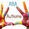 Autisme  ABA