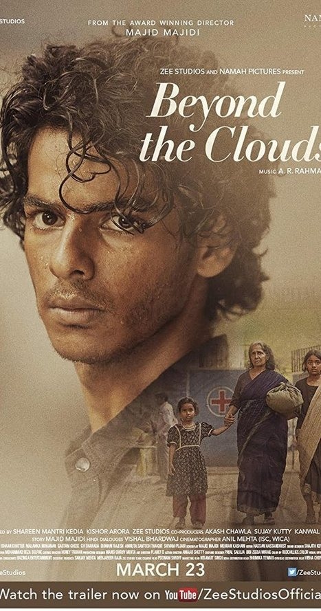 ShaheedeMohobbat Movie Download Hd 720p Kickass Torrent