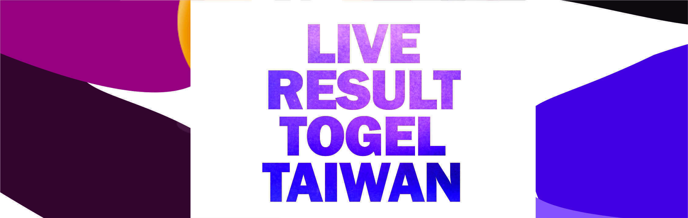 Data Togel China In Togel Scoop It