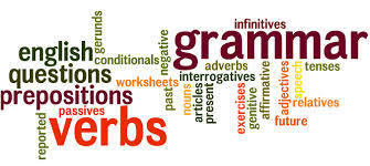 Is Grammar Worth Teaching?   6-Traits Writing   Scoop.it