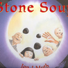 Stone Soup Round Ups