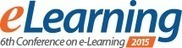 6th eLearning Conference | CfP-TEL | Scoop.it
