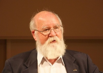 Daniel Dennett Presents Seven Tools For Critical Thinking | Keep learning | Scoop.it