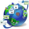 Las TICS aplicadas a Educación