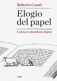 ¿Nativos digitales o aborígenes analógicos? - Reseñas y críticas de libros -- Revista de Libros | Bibliotecas y Educación Superior | Scoop.it