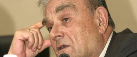 Τα ιατρικά λάθη που οδήγησαν στο θάνατο τον Σεραφείμ Φυντανίδη. Κόλαφος το πόρισμα για δύο νοσηλευτήρια   Greek Media News   Scoop.it