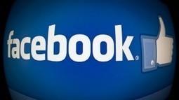 Facebook prépare son système de transfert bancaire à la Paypal | Médias sociaux | Scoop.it