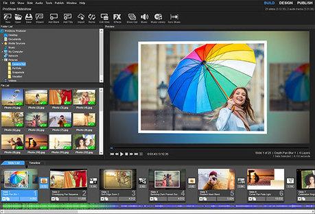 photodex proshow producer 603395 keygen