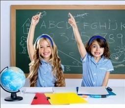 Habilidades comunicativas (III): la escucha activa | Asómate | Educacion, ecologia y TIC | Scoop.it