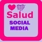 I Jornadas sobre Redes Sociales en el entorno de la Salud en #Asturias | Contenido de salud y redes sociales interesante para la farmacia | Scoop.it