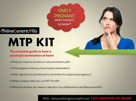 Mtp Kit The Complete Guide To Have A Successfu