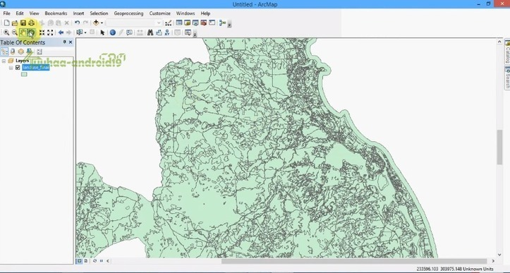 arcgis desktop 9.3 crack 24