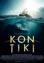 Kon-Tiki (2013) | Hollywood Movies List | Scoop.it