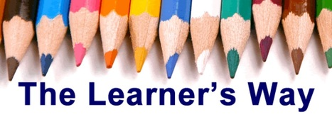 Ten reasons to teach thinking | Learn Better | Scoop.it