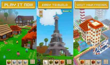 Brave Fighter Hack Unlimited Diamonds Go - Minecraft spielen poki