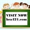 HCA 421 ASH Course Tutorial (hca421.com)