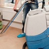 Best House Cleaning Adelaide