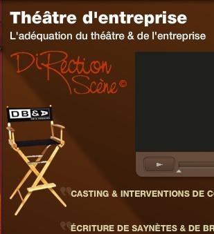 DB&A: Theatre et entreprise | Modèles et typologies du débat. La médiation de conflits. | Scoop.it
