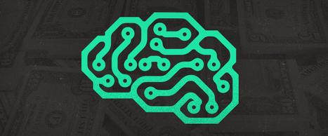 Using Behavioral Economics, Psychology, and Neuroeconomics to Maximize Sales | Organic SEO | Scoop.it