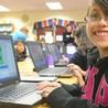 Digital tools for the EFL classroom