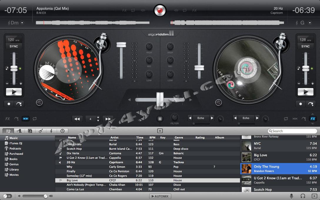 Djay 2 mod apk data | djay 2 Pro 2 3 5 Full Unlocked Patched Apk +