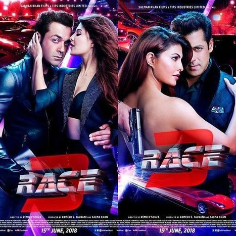 Mergers acquisitions and other restructuring race 3 2 full movie hd download fandeluxe Image collections