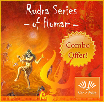 Rudra Homam   Rudram   Rudra Mantra   Lord Shiv